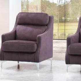 sofas10