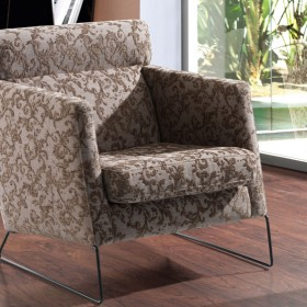 sofas11