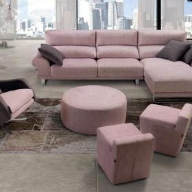 sofas13