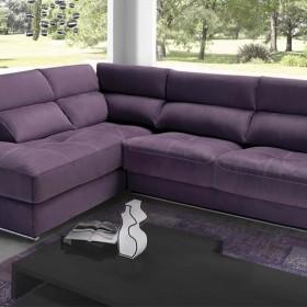 sofas14