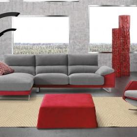 sofas16