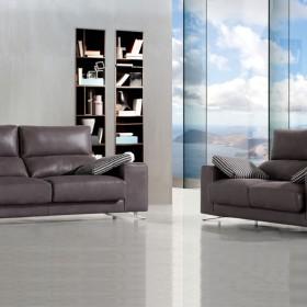 sofas17