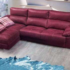 sofas18
