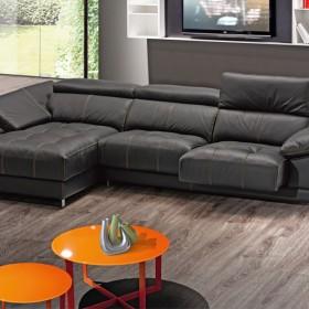 sofas19