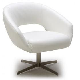 sofas4