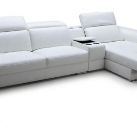 sofas6