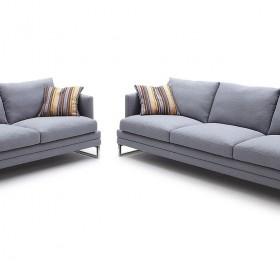 sofas7