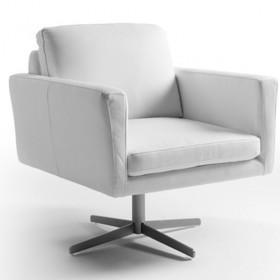 sofas8