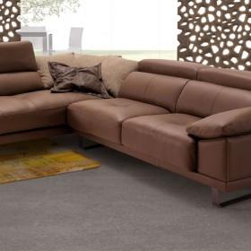 sofas9