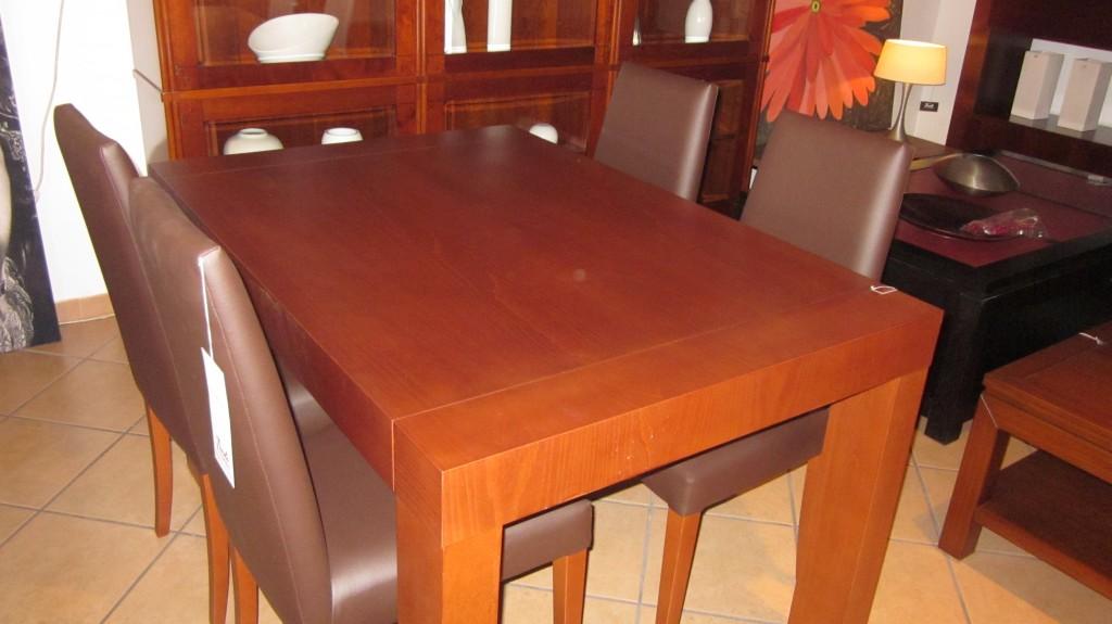 Outlet de muebles en murcia for Outlet de muebles